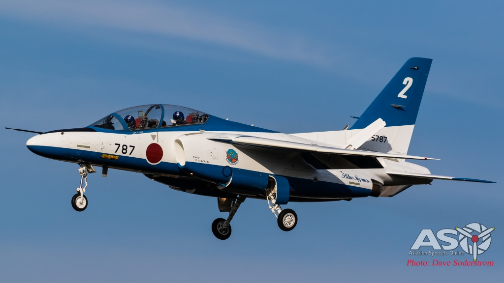 JASDF Hamamatsu Airshow 96 (1 of 1)