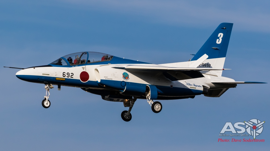 JASDF Hamamatsu Airshow 97 (1 of 1)