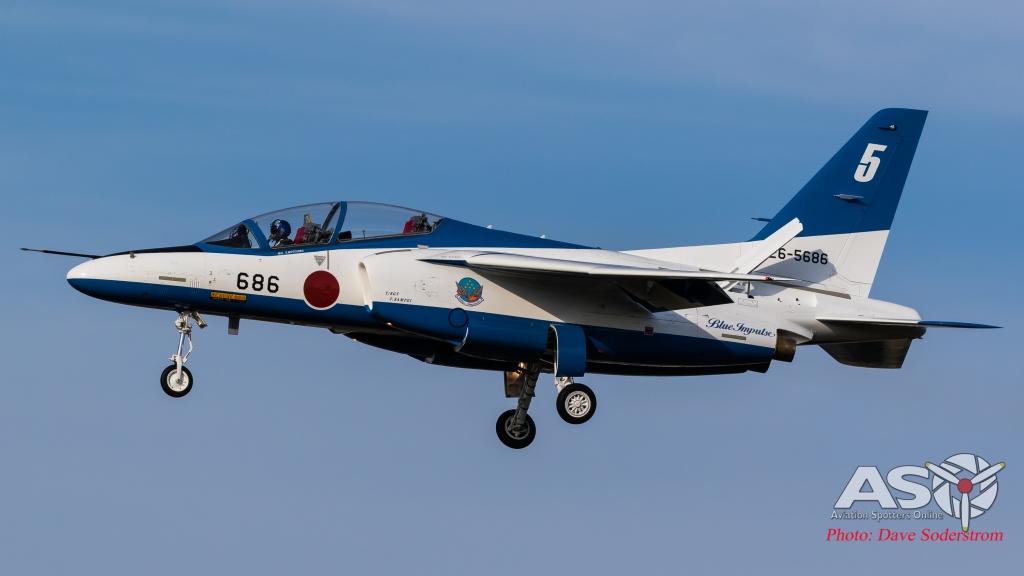 JASDF Hamamatsu Airshow 99 (1 of 1)