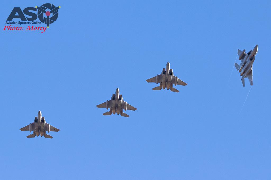 Mottys-JASDF 203 Sqn F-15J Hyakuri-2018_12_19_01008-ASO