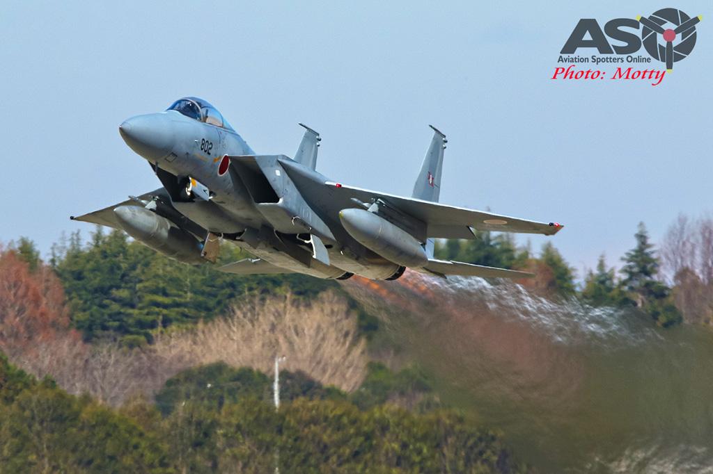 Mottys-JASDF 203 Sqn F-15J Hyakuri-2018_12_19_04575-ASO