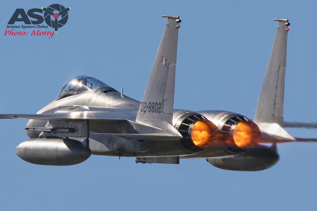 Mottys-JASDF 203 Sqn F-15J Hyakuri-2018_12_19_04622-ASO
