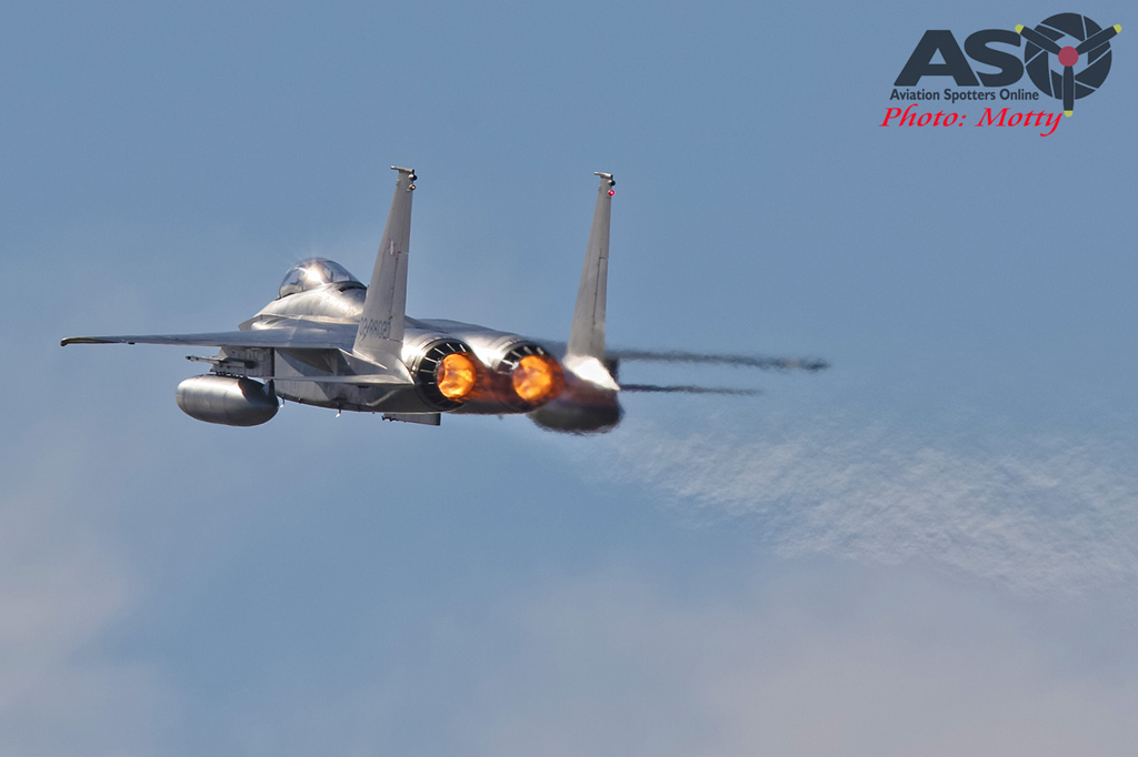 Mottys-JASDF 203 Sqn F-15J Hyakuri-2018_12_19_04636-ASO