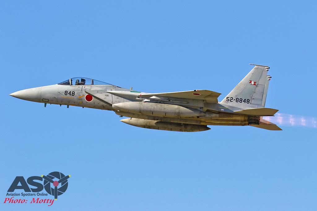 Mottys-JASDF 203 Sqn F-15J Hyakuri-2018_12_19_04747-ASO