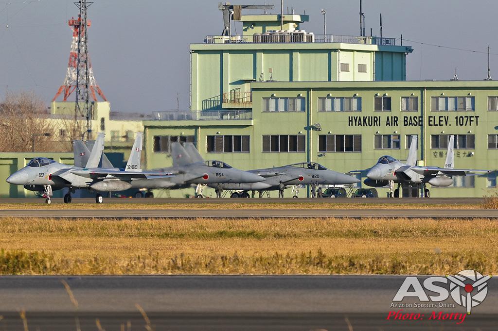 Mottys-JASDF 203 Sqn F-15J Hyakuri-2018_12_19_05877-ASO