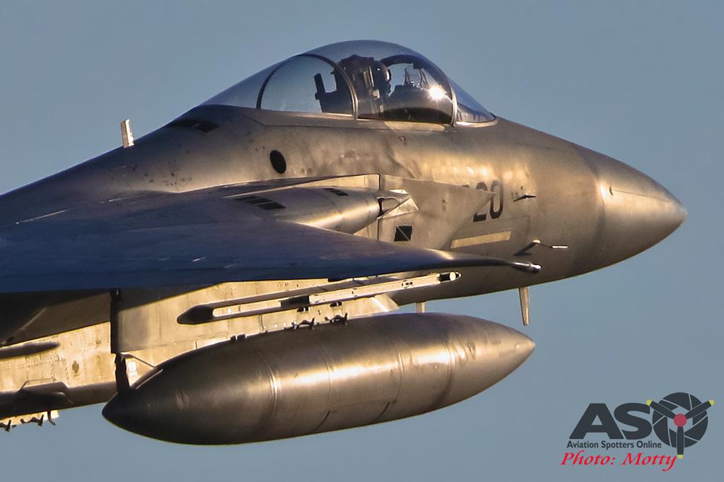 Mottys-JASDF 203 Sqn F-15J Hyakuri-2018_12_19_06183-ASO