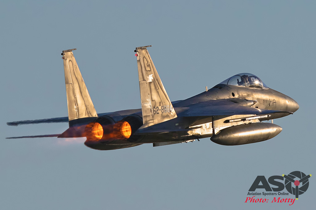 Mottys-JASDF 203 Sqn F-15J Hyakuri-2018_12_19_06295-ASO