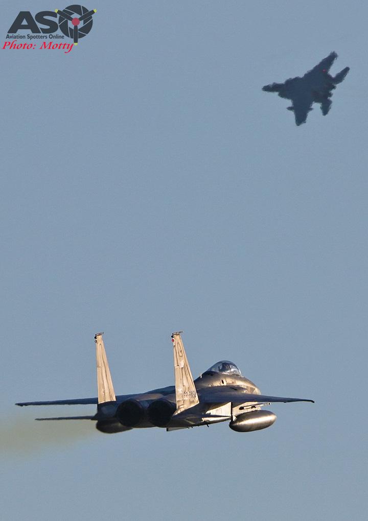 Mottys-JASDF 203 Sqn F-15J Hyakuri-2018_12_19_06309-ASO
