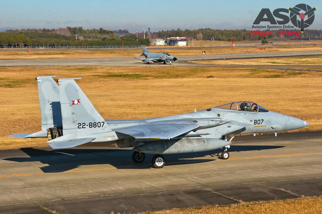 Mottys-JASDF 203 Sqn F-15J Hyakuri-2018_12_19_06565-ASO