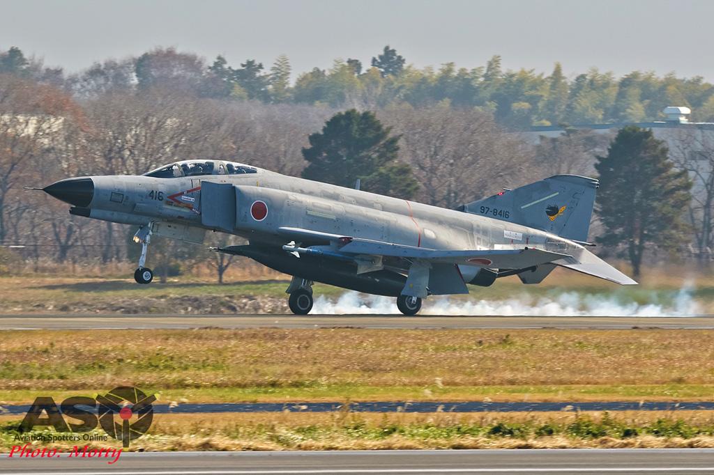 Mottys-JASDF 301 Sqn F-4EJ Kai Hyakuri-2018_12_17_01005-ASO