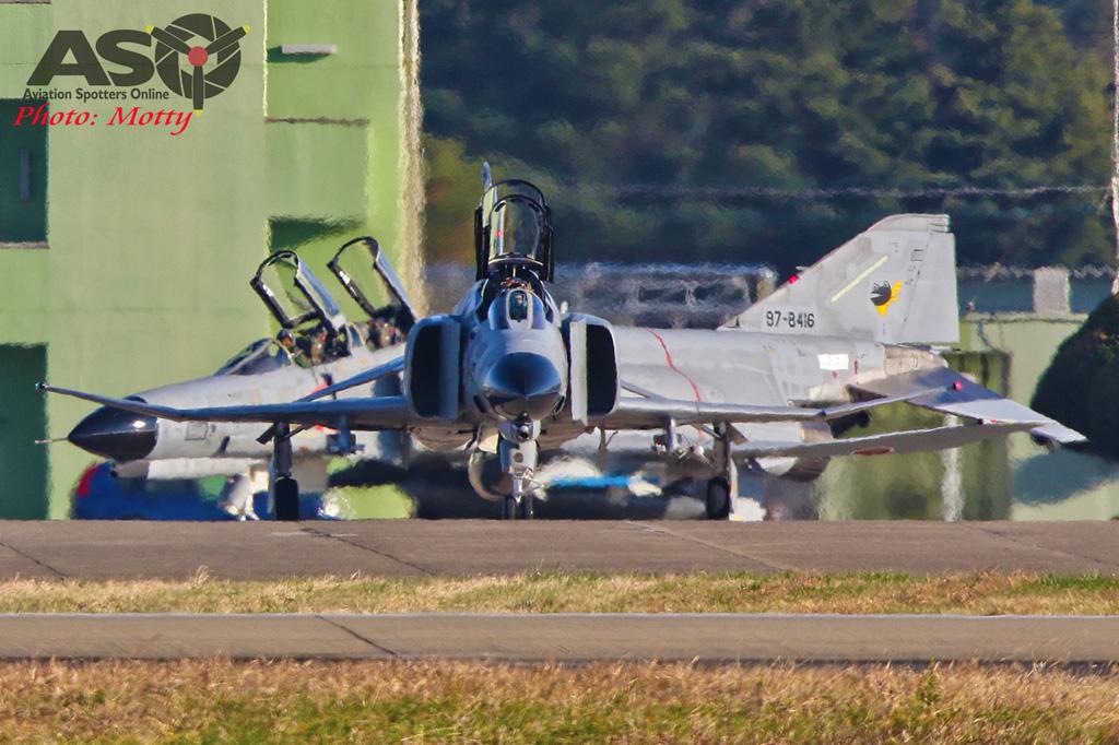 Mottys-JASDF 301 Sqn F-4EJ Kai Hyakuri-2018_12_17_01643-ASO