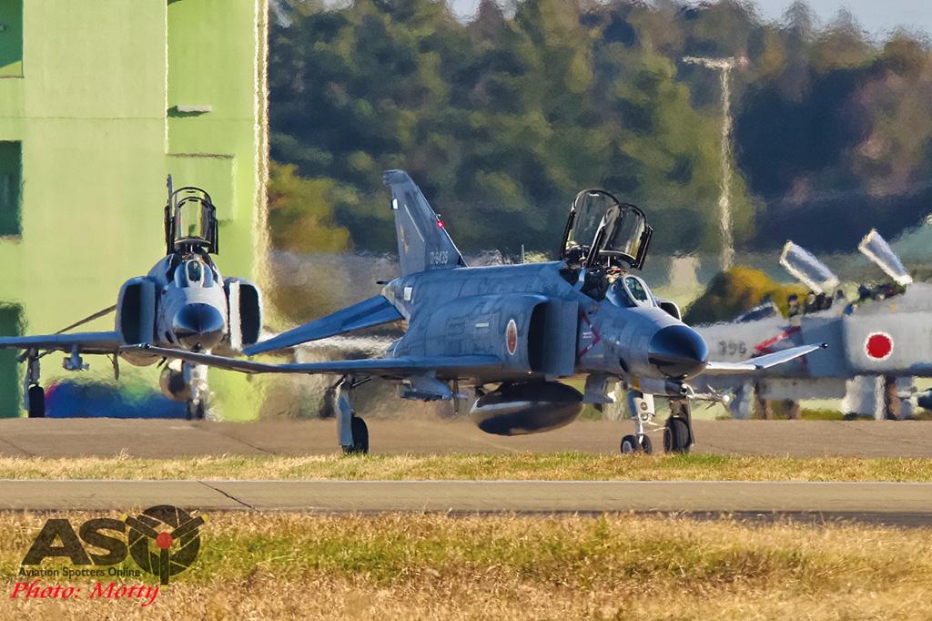Mottys-JASDF 301 Sqn F-4EJ Kai Hyakuri-2018_12_17_01698-ASO