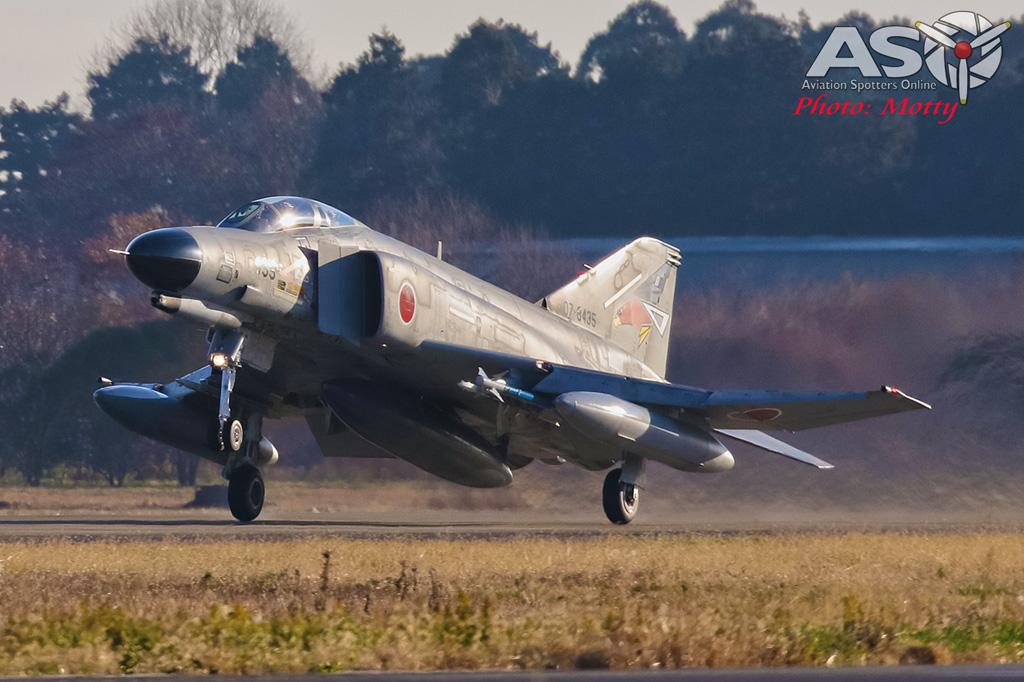 Mottys-JASDF 301 Sqn F-4EJ Kai Hyakuri-2018_12_17_03295-ASO