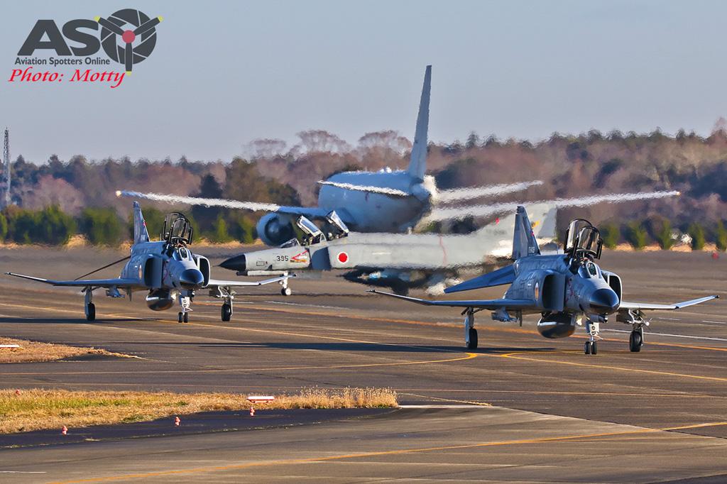 Mottys-JASDF 301 Sqn F-4EJ Kai Hyakuri-2018_12_18_00510-ASO