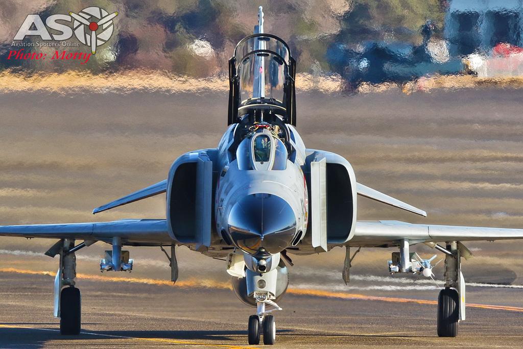 Mottys-JASDF 301 Sqn F-4EJ Kai Hyakuri-2018_12_18_00534-ASO
