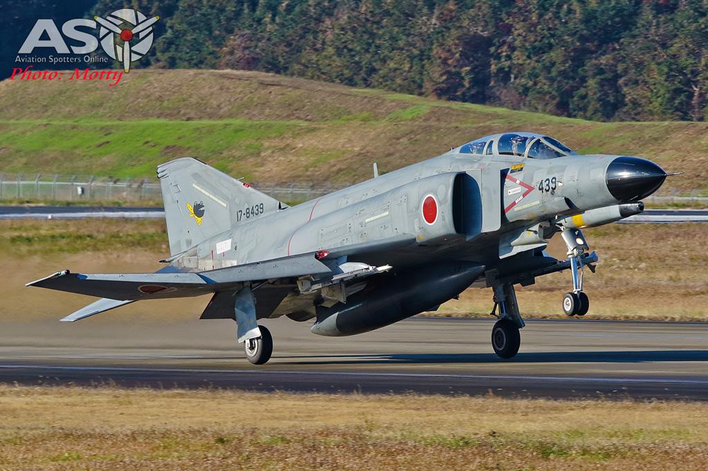Mottys-JASDF 301 Sqn F-4EJ Kai Hyakuri-2018_12_18_00831-ASO