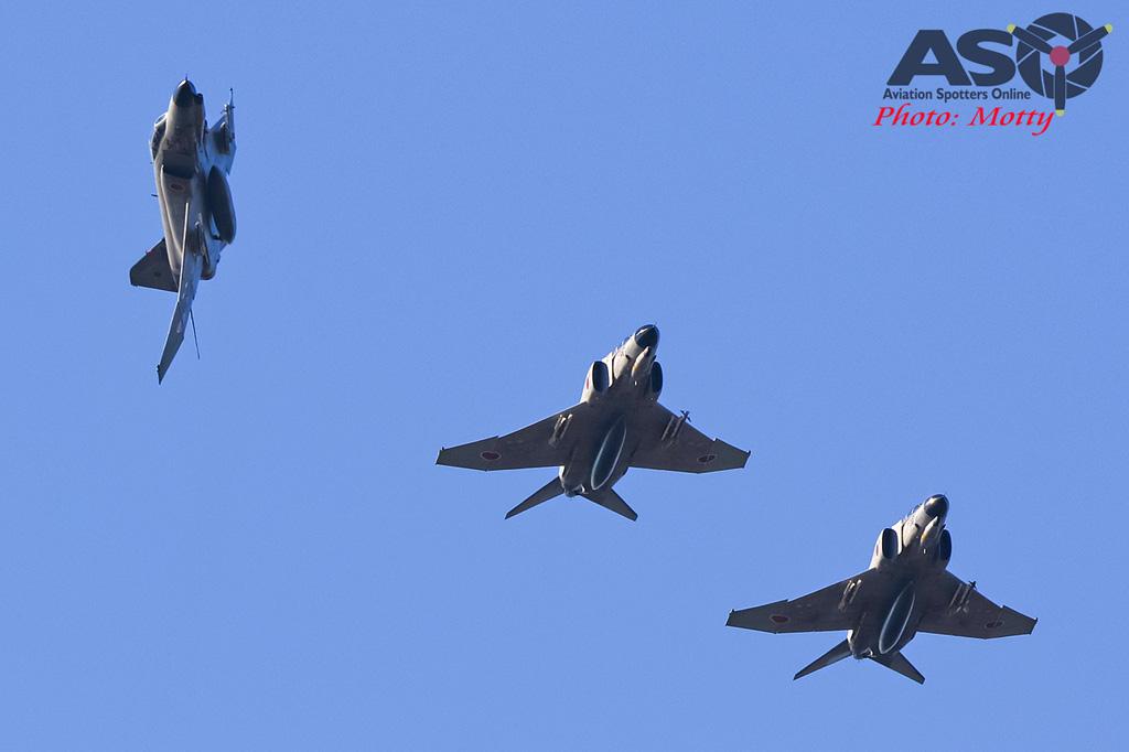 Mottys-JASDF 301 Sqn F-4EJ Kai Hyakuri-2018_12_18_01971-ASO