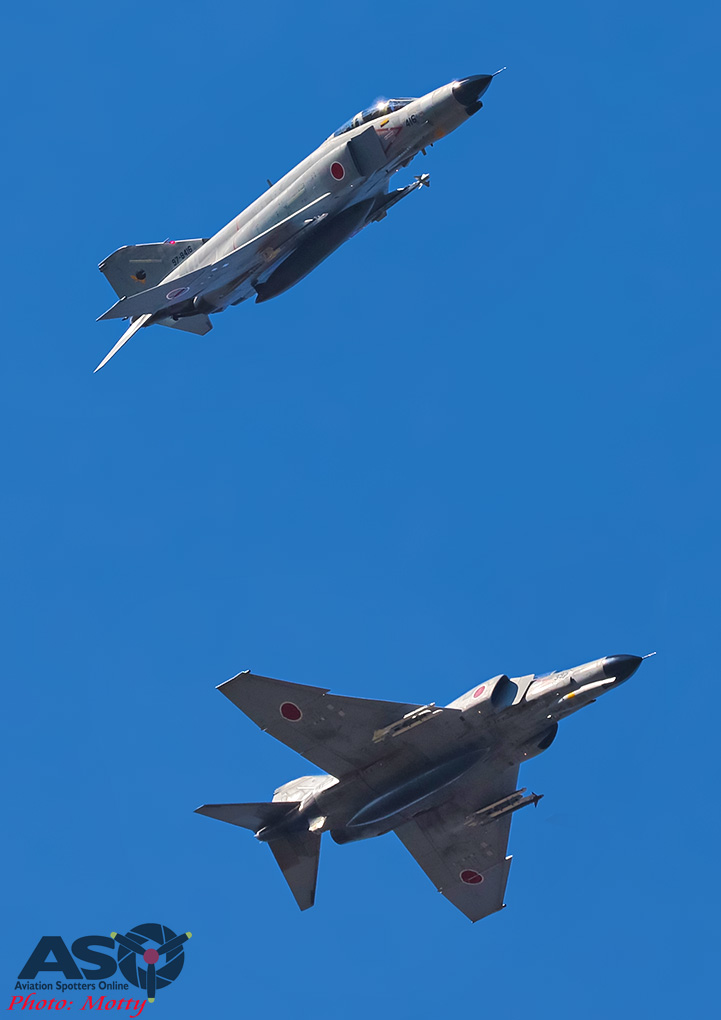 Mottys-JASDF 301 Sqn F-4EJ Kai Hyakuri-2018_12_18_01996-ASO