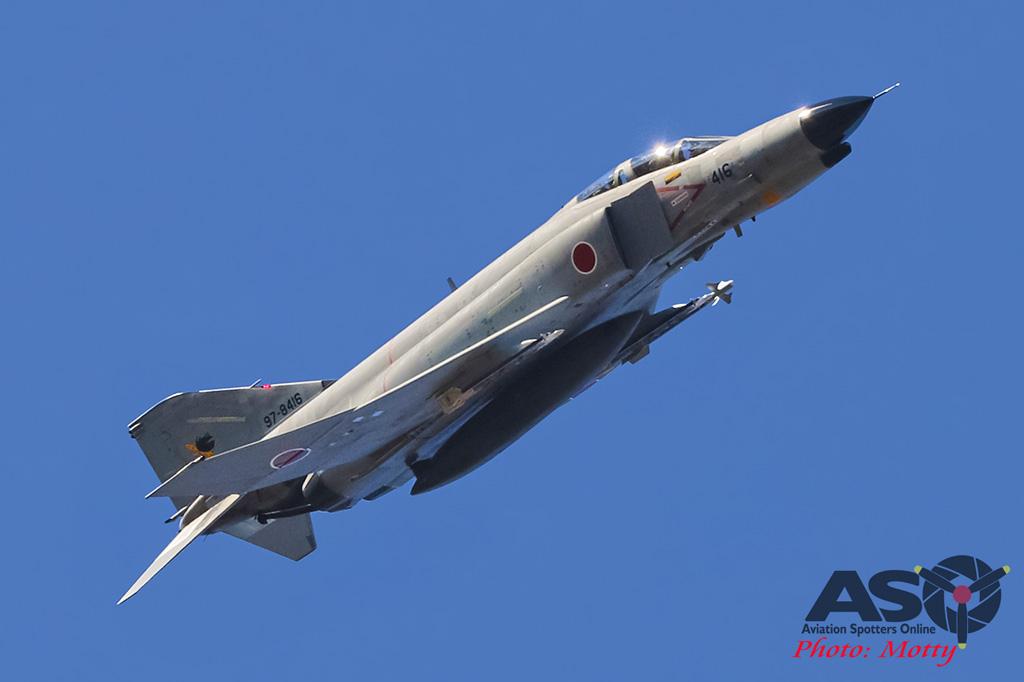 Mottys-JASDF 301 Sqn F-4EJ Kai Hyakuri-2018_12_18_02001-ASO