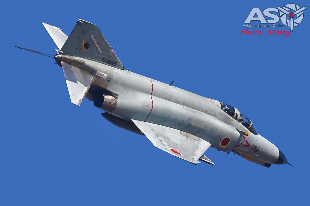 Mottys-JASDF 301 Sqn F-4EJ Kai Hyakuri-2018_12_18_02021-ASO