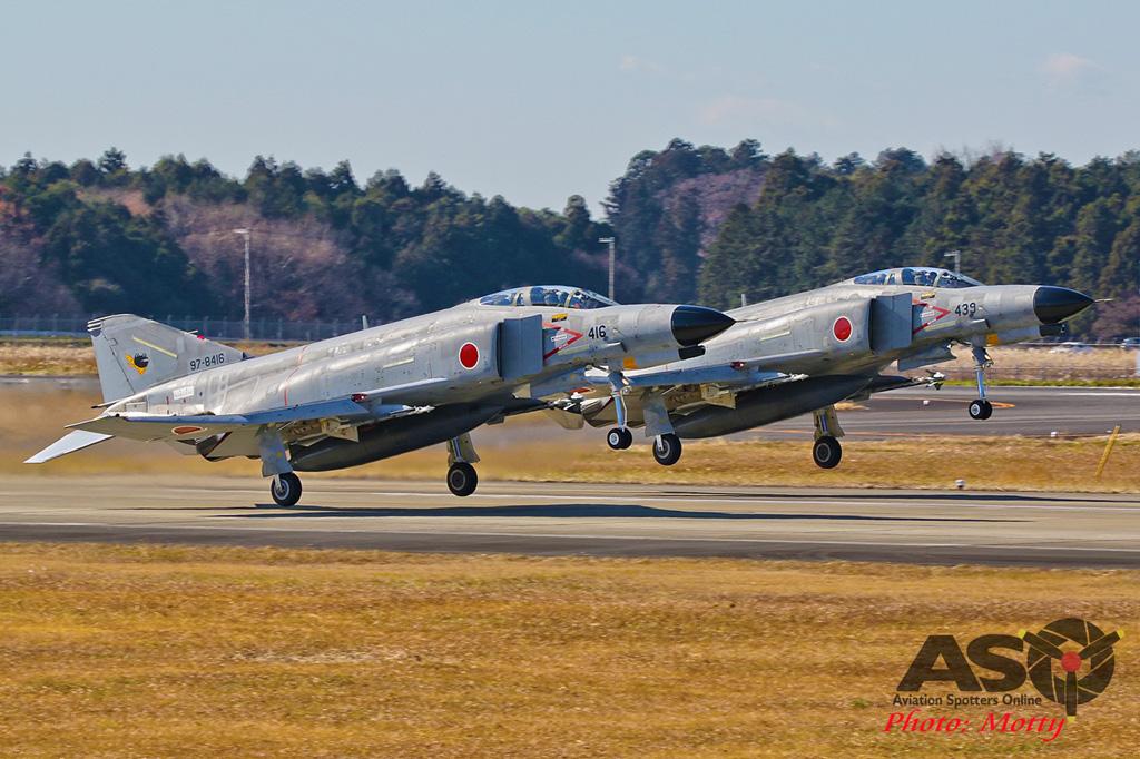Mottys-JASDF 301 Sqn F-4EJ Kai Hyakuri-2018_12_18_05314-ASO