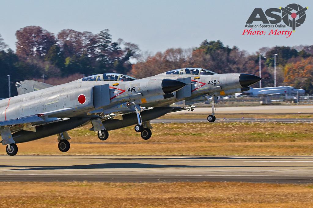 Mottys-JASDF 301 Sqn F-4EJ Kai Hyakuri-2018_12_18_05319-ASO