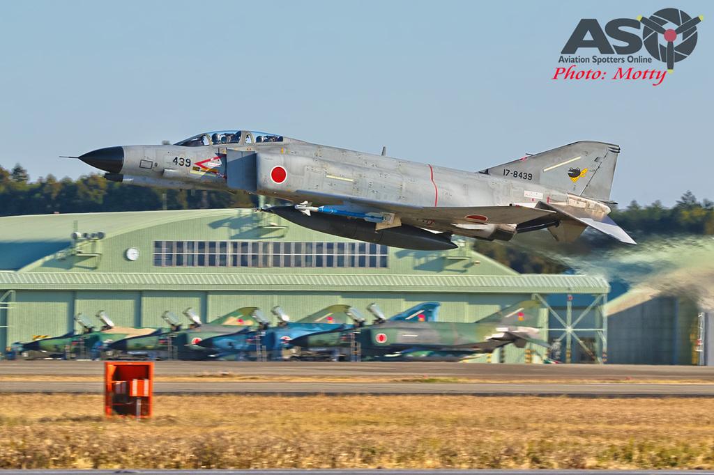Mottys-JASDF 301 Sqn F-4EJ Kai Hyakuri-2018_12_18_07591-ASO