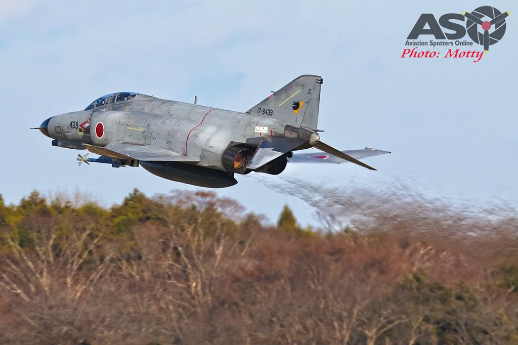 Mottys-JASDF 301 Sqn F-4EJ Kai Hyakuri-2018_12_18_07625-ASO