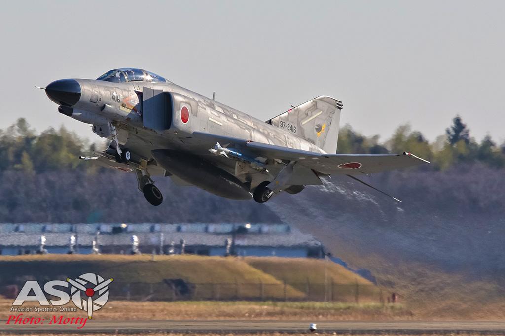 Mottys-JASDF 301 Sqn F-4EJ Kai Hyakuri-2018_12_18_07649-ASO