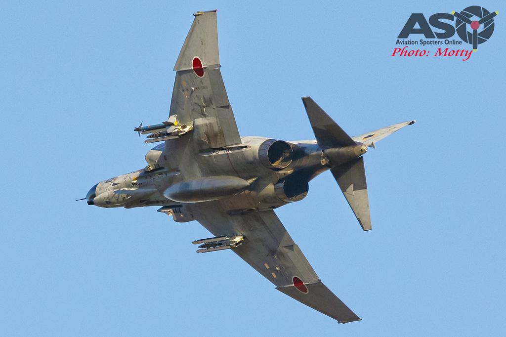 Mottys-JASDF 301 Sqn F-4EJ Kai Hyakuri-2018_12_18_08155-ASO