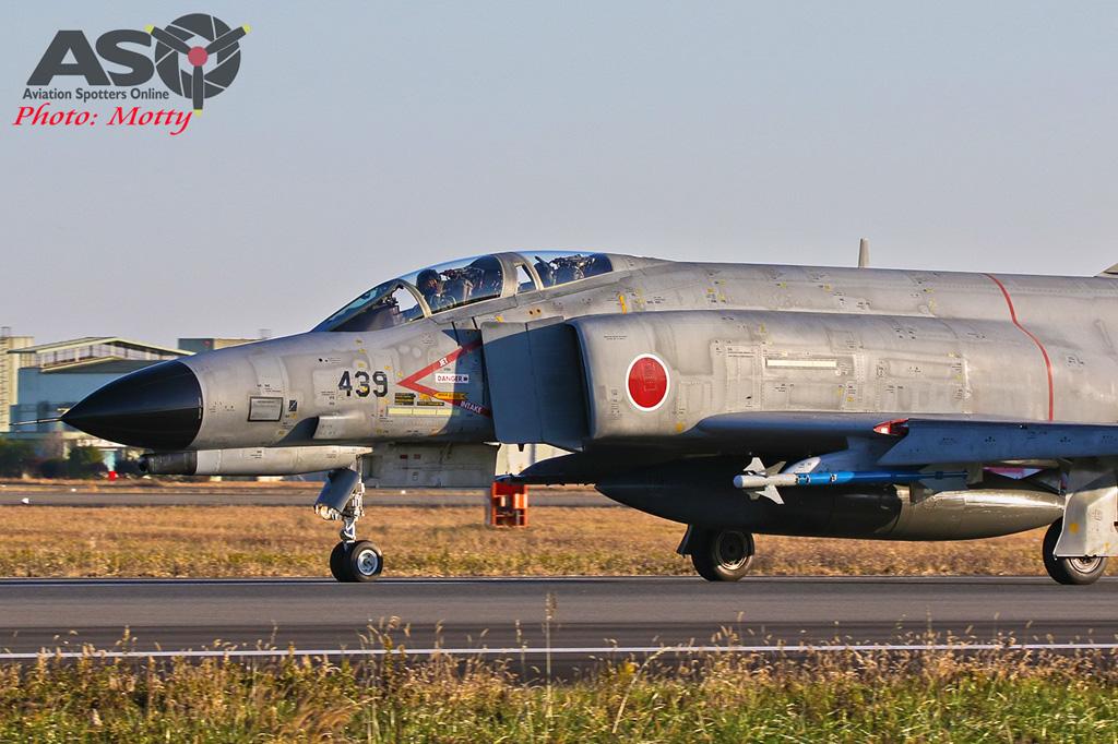 Mottys-JASDF 301 Sqn F-4EJ Kai Hyakuri-2018_12_18_08401-ASO