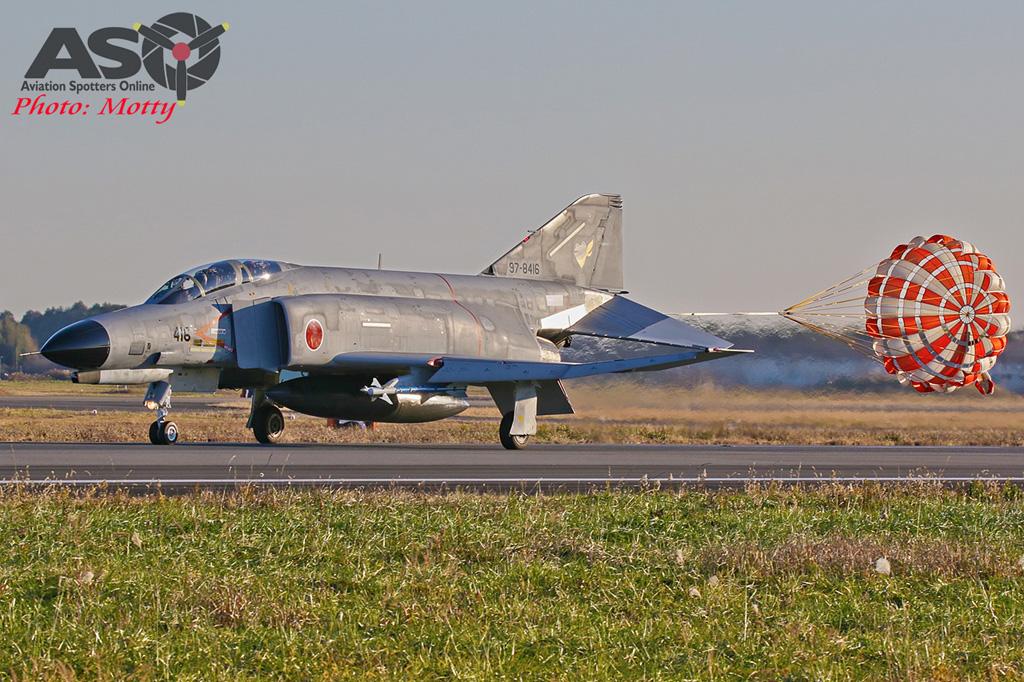 Mottys-JASDF 301 Sqn F-4EJ Kai Hyakuri-2018_12_18_08464-ASO