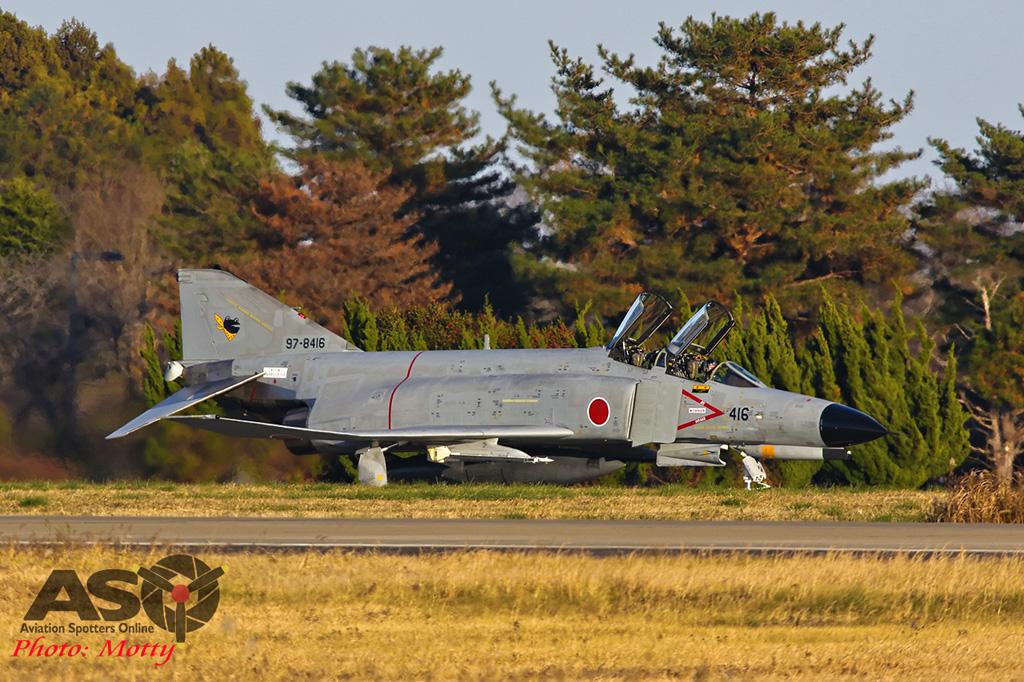 Mottys-JASDF 301 Sqn F-4EJ Kai Hyakuri-2018_12_18_08625-ASO