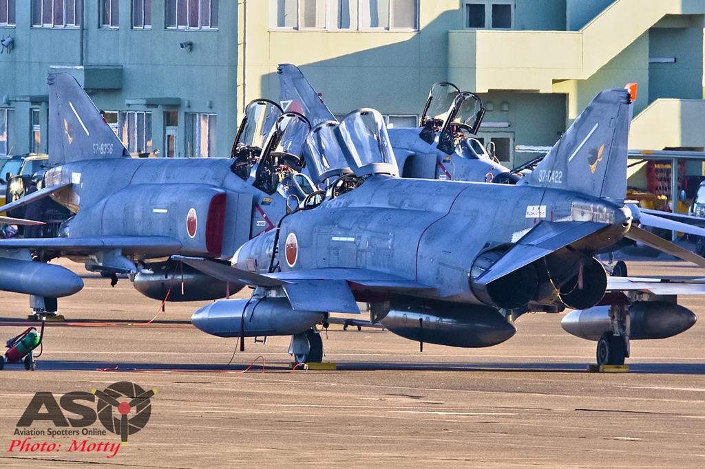 Mottys-JASDF 301 Sqn F-4EJ Kai Hyakuri-2018_12_19_00038-ASO