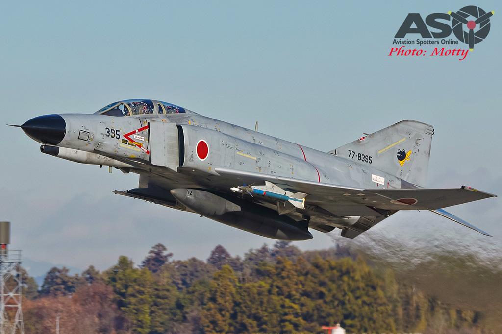 Mottys-JASDF 301 Sqn F-4EJ Kai Hyakuri-2018_12_19_00568-ASO