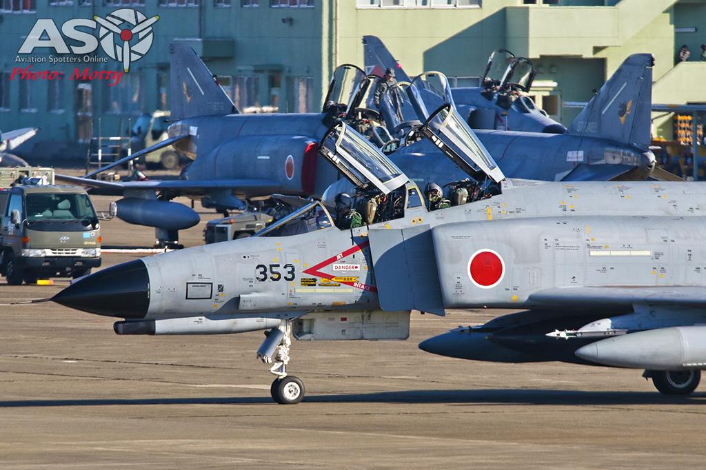 Mottys-JASDF 301 Sqn F-4EJ Kai Hyakuri-2018_12_19_00910-ASO
