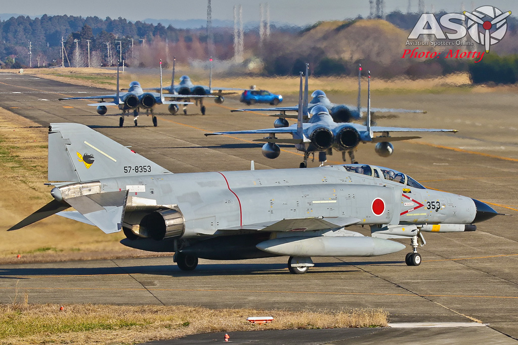 Mottys-JASDF 301 Sqn F-4EJ Kai Hyakuri-2018_12_19_01375-ASO