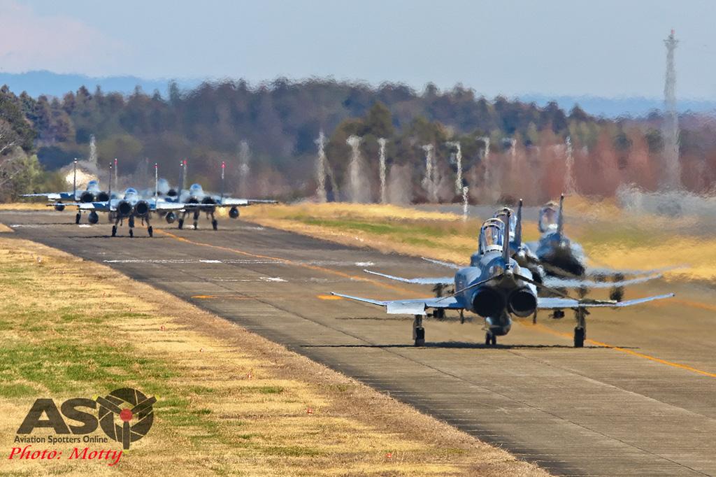 Mottys-JASDF 301 Sqn F-4EJ Kai Hyakuri-2018_12_19_04552-ASO