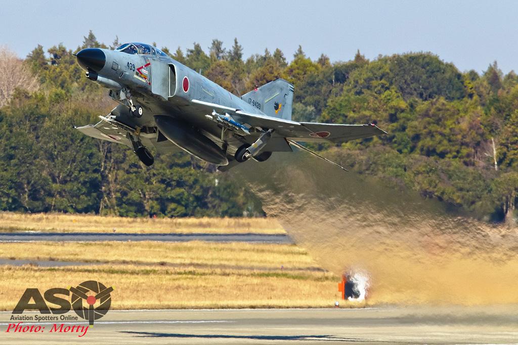 Mottys-JASDF 301 Sqn F-4EJ Kai Hyakuri-2018_12_19_04985-ASO