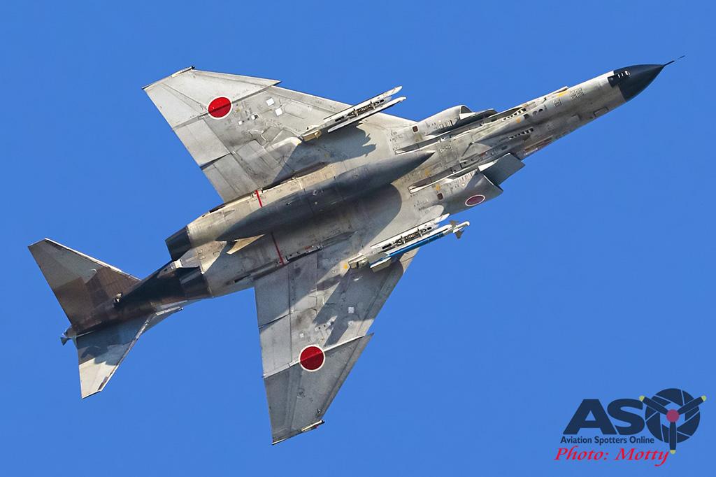 Mottys-JASDF 301 Sqn F-4EJ Kai Hyakuri-2018_12_19_05427-ASO