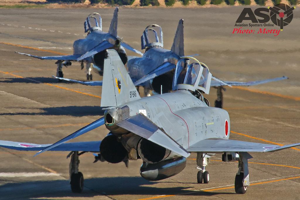 Mottys-JASDF 301 Sqn F-4EJ Kai Hyakuri-2018_12_19_06803-ASO