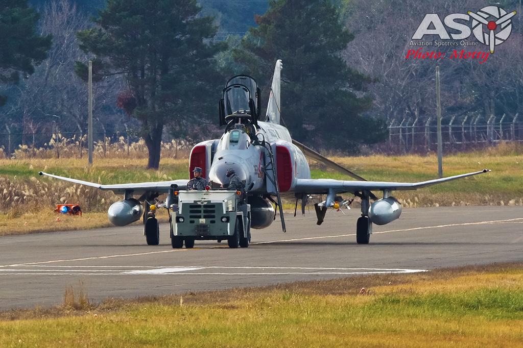 Mottys-JASDF 301 Sqn F-4EJ Kai Hyakuri-2018_12_20_00647-ASO