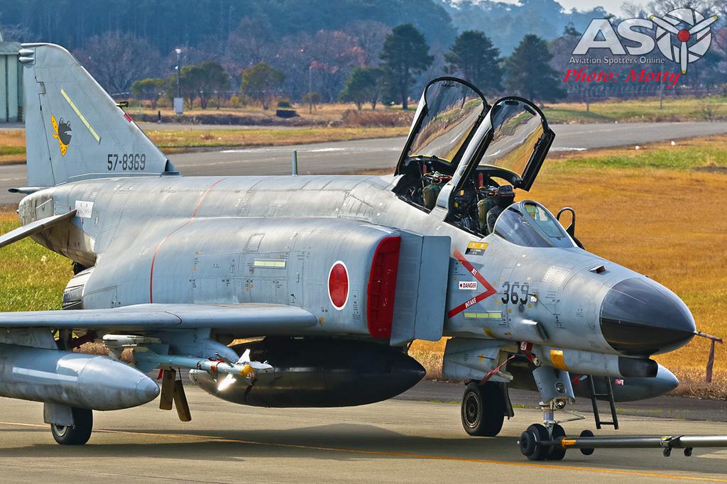 Mottys-JASDF 301 Sqn F-4EJ Kai Hyakuri-2018_12_20_00809-ASO