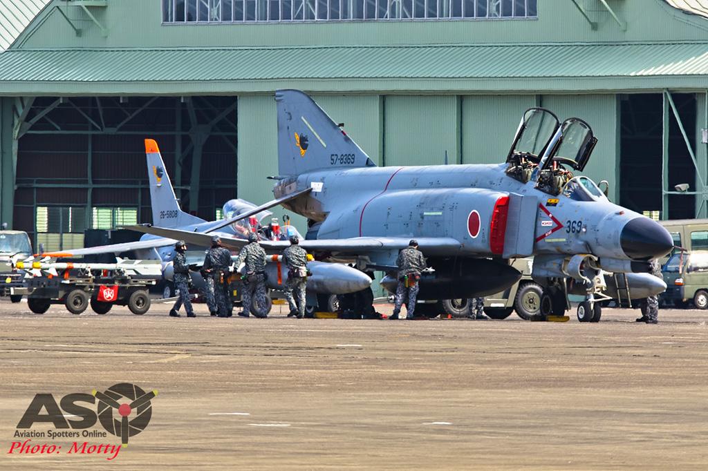 Mottys-JASDF 301 Sqn F-4EJ Kai Hyakuri-2018_12_20_01090-ASO