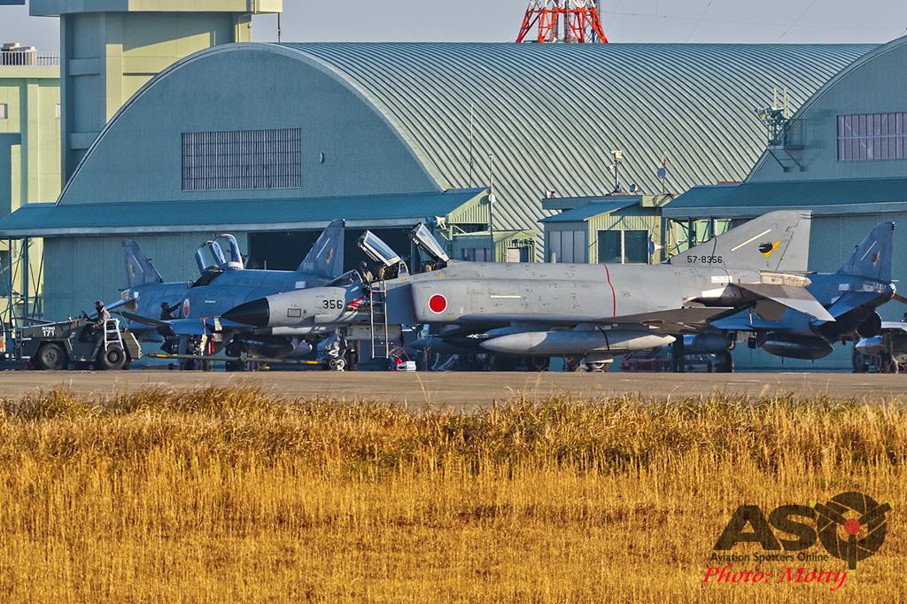 Mottys-JASDF 301 Sqn F-4EJ Kai Hyakuri-2018_12_21_00346-ASO