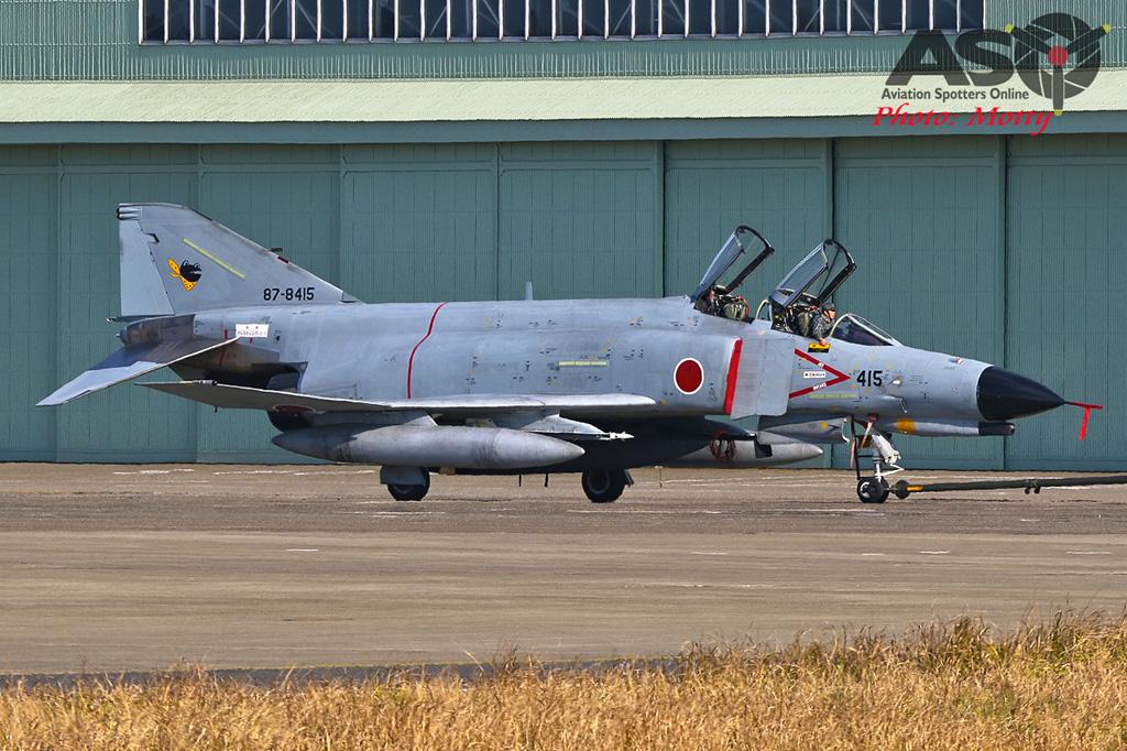 Mottys-JASDF 301 Sqn F-4EJ Kai Hyakuri-2018_12_21_00993-ASO