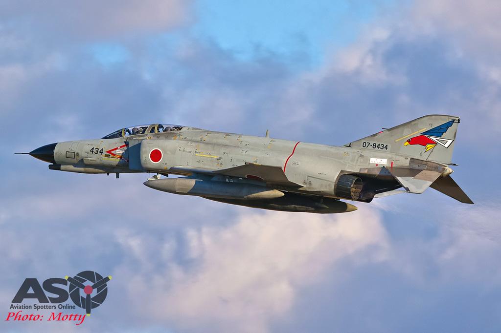 Mottys-JASDF 302 Sqn F-4EJ Kai Hyakuri-2018_12_17_03451-ASO