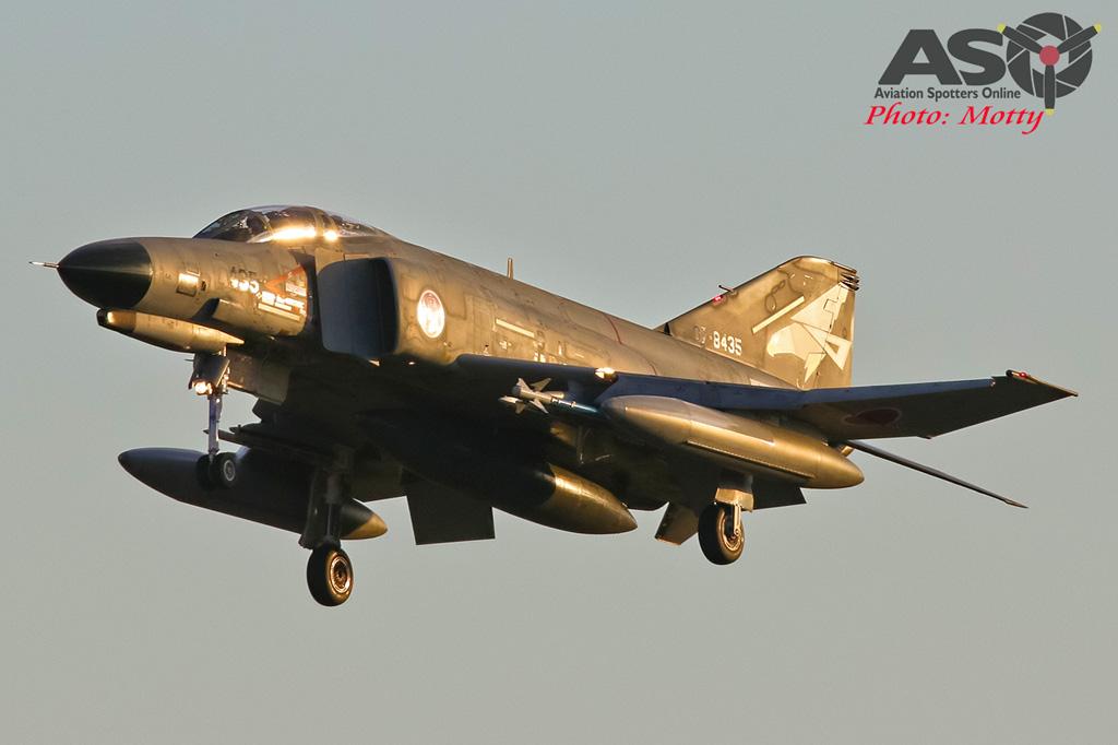 Mottys-JASDF 302 Sqn F-4EJ Kai Hyakuri-2018_12_17_04159-ASO