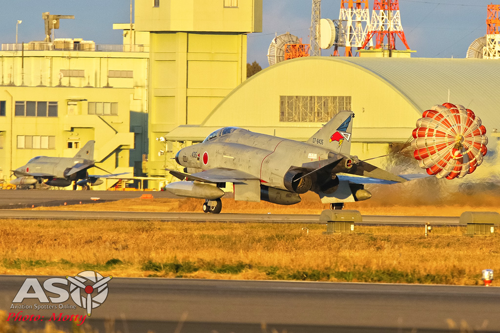 Mottys-JASDF 302 Sqn F-4EJ Kai Hyakuri-2018_12_17_04271-ASO
