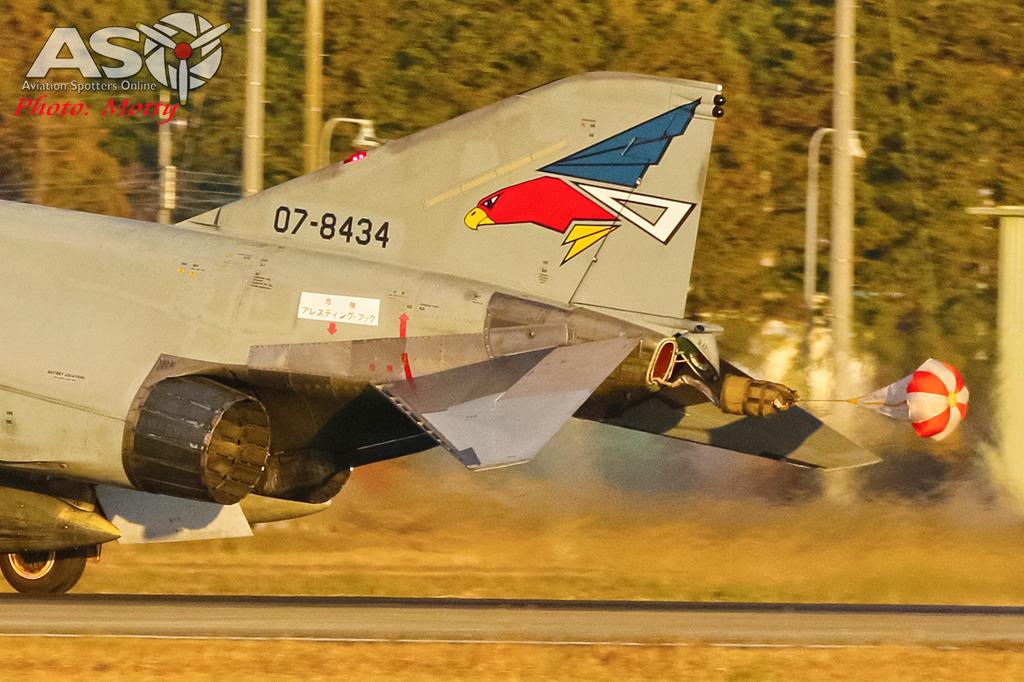 Mottys-JASDF 302 Sqn F-4EJ Kai Hyakuri-2018_12_17_04353-ASO